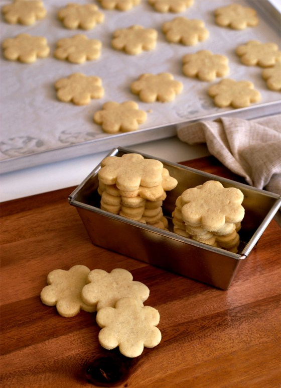 almond-cookies-2