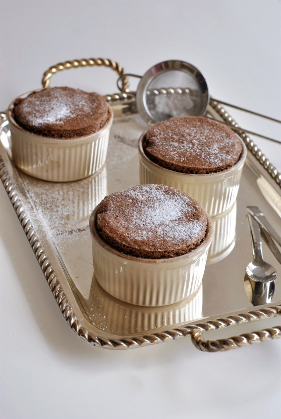 chocolate-soufle2