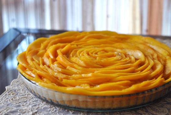 mango-tart3-2