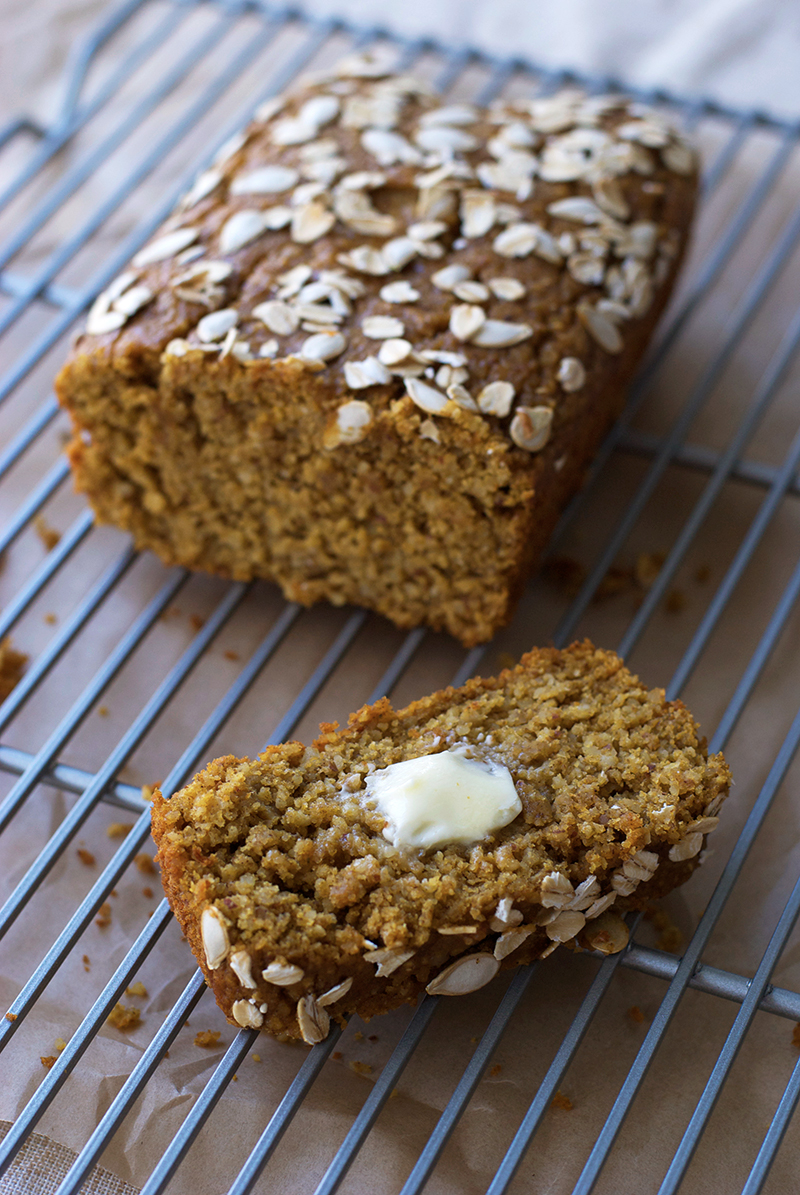 Flourless-Butternut-Squash-Loaf_5