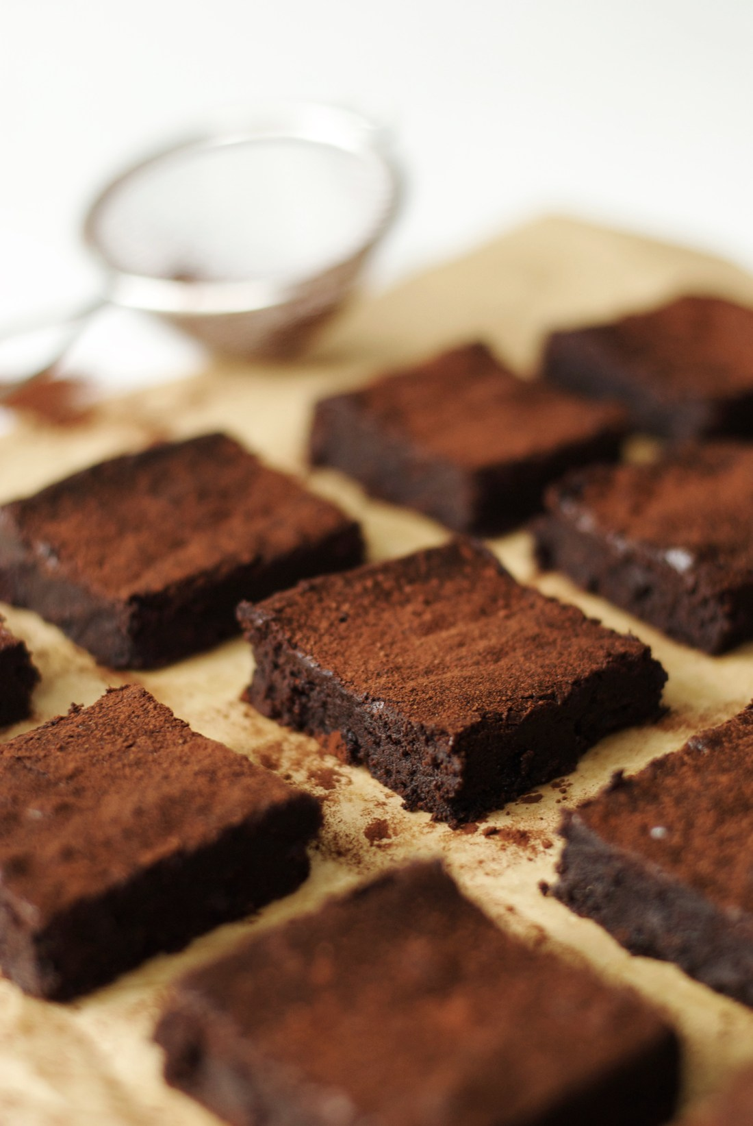 fudge_brownies3