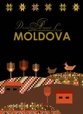 "Almanach ""Moldova"""