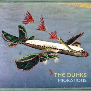duhksmigrations