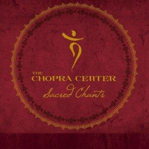 Sacred-Chants-English-2014-500x500