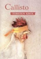 Callisto - Callisto - Torsten Krol