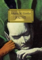 Faust - Faust - Johann Wolfgang Goethe
