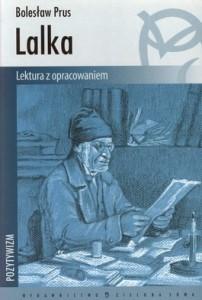 Lalka 202x300 - Lalka - Bolesław Prus