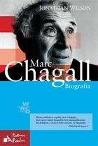 Marc Chagall. Biografia - Marc Chagall Biografia - Jonathan Wilson