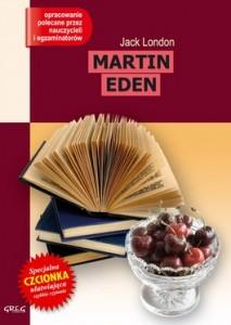 Martin Eden 213x300 - Martin Eden - Jack London