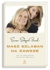 Masz szlaban na zawsze - Masz szlaban na zawsze - Susan Shapiro-Barash