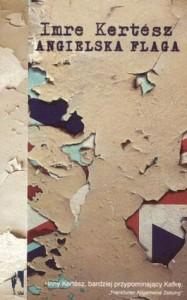 Angielska flaga 187x300 - Angielska flaga - Imre Kertesz