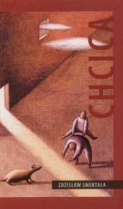 Chcica 177x300 - Chcica - Zdzisław Smektala