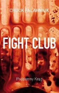Fight Club 192x300 - Fight Club - Chuck Palahniuk