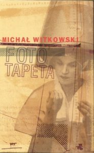Fototapeta 184x300 - Fototapeta - Michał Witkowski