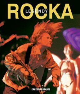 Legendy rocka 258x300 - Legendy rocka - Ernesto Assante