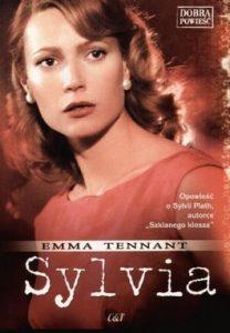 Sylvia 208x300 - Sylvia - Emma Tennant