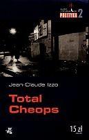 Total Cheops - Total Cheops - Jean-Claude Izzo
