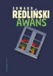 Awans 211x300 - Awans - Edward Redliński