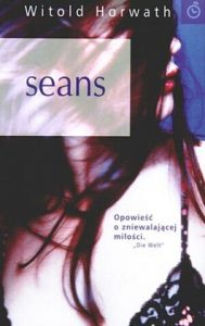 Seans 189x300 - Seans - Witold Horwath