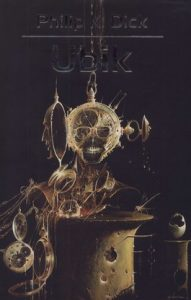 Ubik 191x300 - Ubik - Philip K. Dick