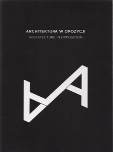 Architektura w opozycji 223x300 - Architektura w opozycji