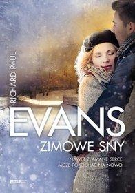 Zimowe sny - Zimowe sny - Richard Paul Evans