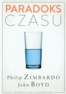 Paradoks czasu 210x300 - Paradoks czasu - Philip Zimbardo, John Boyd