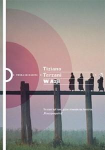 W Azji 210x300 - W Azji - Tiziano Terzani