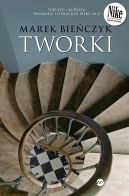 Tworki - Tworki - Marek Bieńczyk