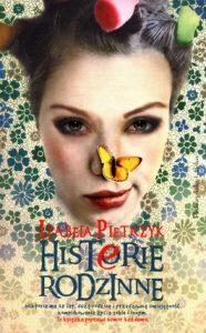 Histerie rodzinne 186x300 - Histerie rodzinne - Izabela Pietrzyk