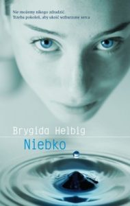 Niebko 190x300 - Niebko - Brygida Helbig