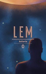 Solaris 188x300 - Solaris - Stanisław Lem