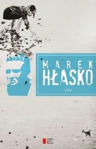 Listy 193x300 - Listy - Marek Hłasko