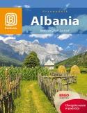 Albania - Albania. Bałkański Dziki Zachód - Mateusz Otręba