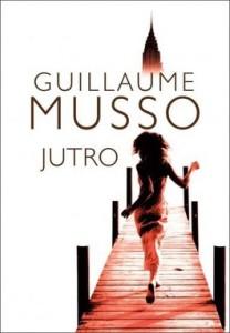 Jutro 208x300 - Jutro - Guillaume Musso