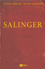 Salinger - Salinger - David Shields Shane Salerno