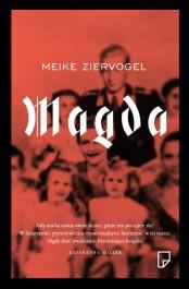 Magda - Magda - Ziervogel Melke
