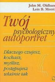Twoj psychologiczny autoportret