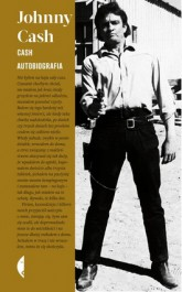 Cash. Autobiografia - Cash. Autobiografia - Johnny Cash