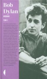 Kroniki - Kroniki - Bob Dylan
