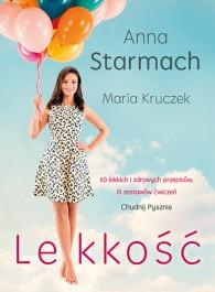 Lekkosc - Lekkość - Anna Starmach, Maria Kruczek