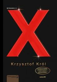 Kodeks wygranych. X przykazan czlowieka sukcesu - Kodeks wygranych. X przykazań człowieka sukcesu + DVD - Krzysztof Król