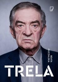 Trela - Trela - Beata Guczalska