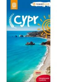 Cypr. Travelbook - Cypr. Travelbook Peter Zralek