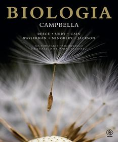 Biologia Campbella - Biologia Campbella
