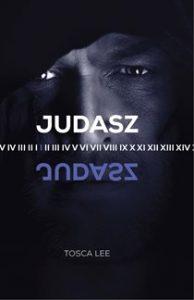 Judasz 194x300 - Judasz Tosca Lee
