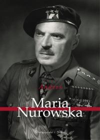 Anders - Anders Maria Nurowska