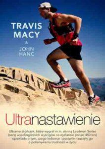 Ultranastawienie 212x300 - Ultranastawienie Travis Macy, John Hanc