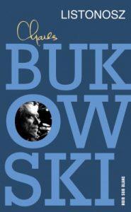 Listonosz 185x300 - Listonosz Charles Bukowski