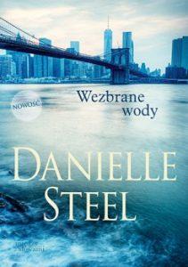 Wezbrane wody 211x300 - Wezbrane wody Danielle Steel